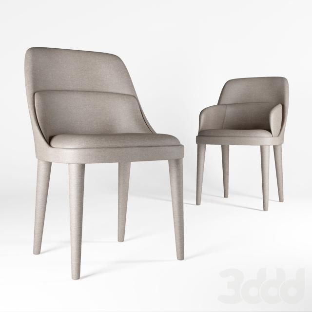 Gallotti Radice Jackie Arms H H Dubai Furniture Dining Chairs Furniture Dining Room Chair Cushions