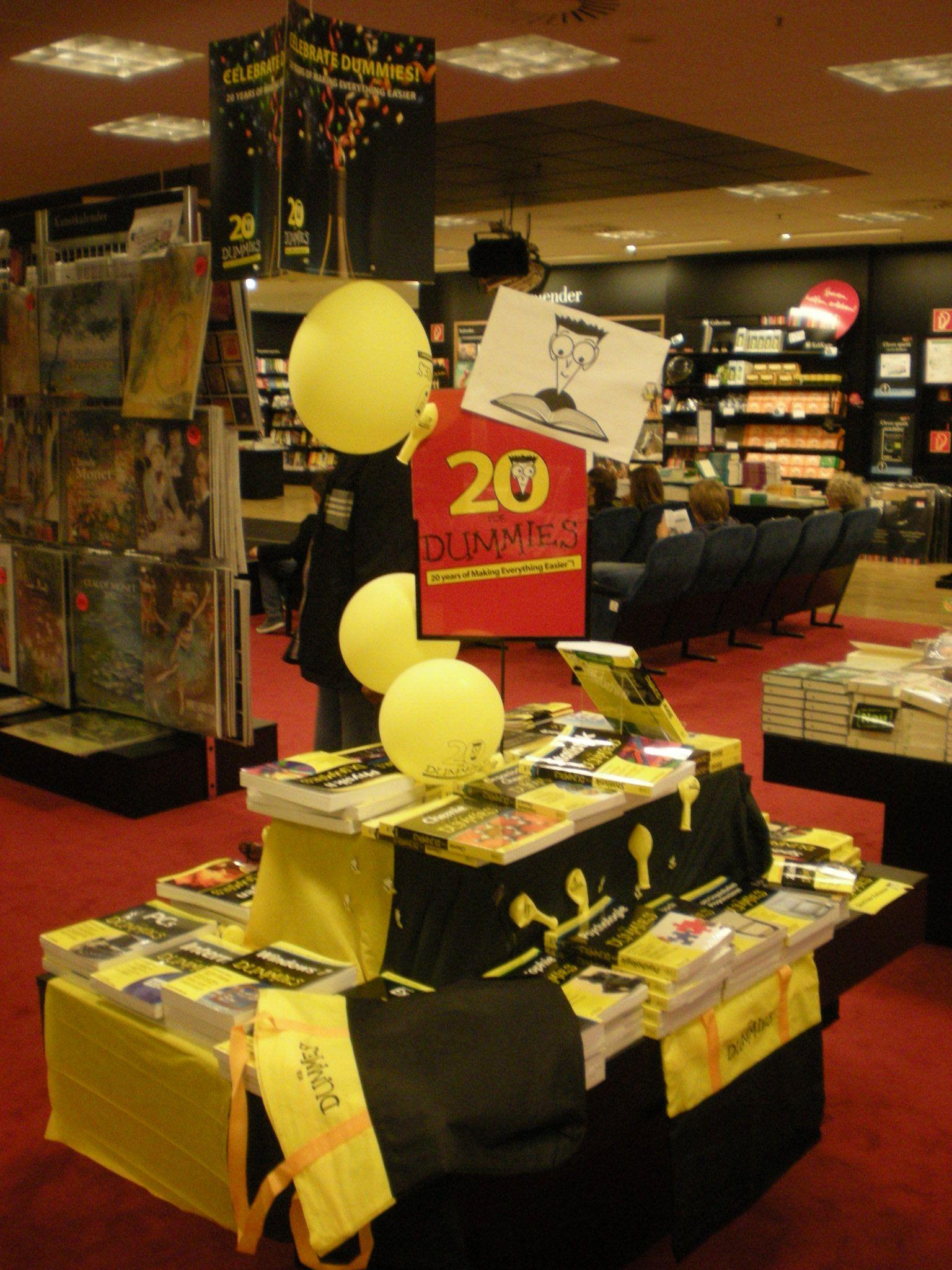 21 21 Jahre für Dummies Ideen   für dummies, 21er, 21er jahre