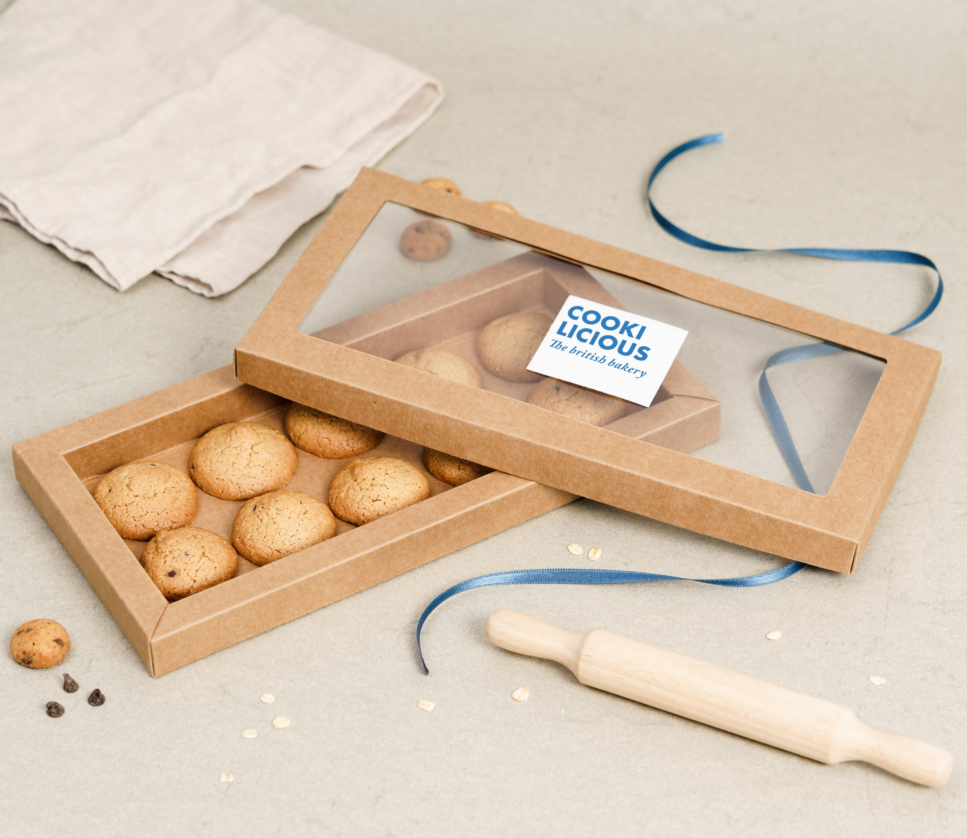 250 Ideas De Packaging En 2021 Cajas Empaques Moldes De Caja Cajas De Regalo