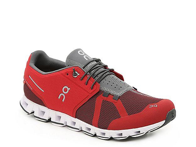 on cloud 2.0 lightweight running shoe