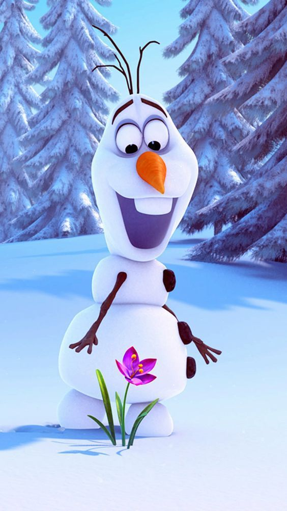 Winter Iphone Wallpapers 28 Cute Winter Iphone Backgrounds Free Download Cute Disney Wallpaper Iphone Wallpaper Winter Wallpaper Iphone Disney