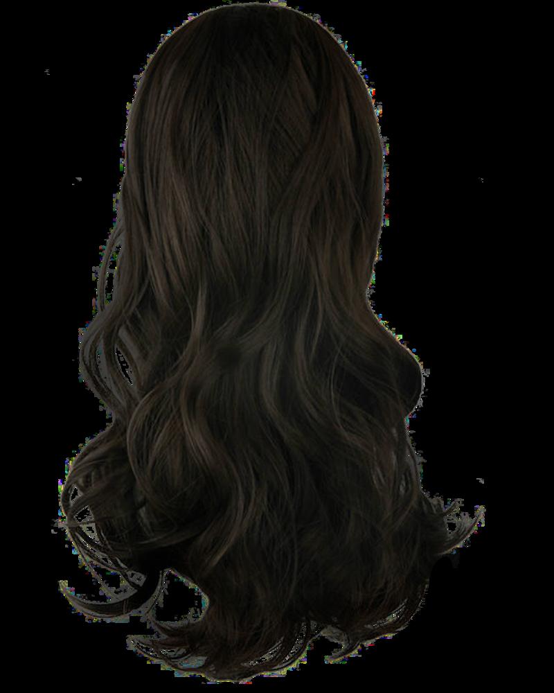 Png Hair 10 Photoshop Hair Womens Hairstyles Hair