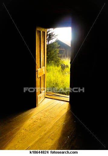 Light Stock Photoer 100 Stock Photo Companies Light In The Dark Night Landscape I Saw The Light