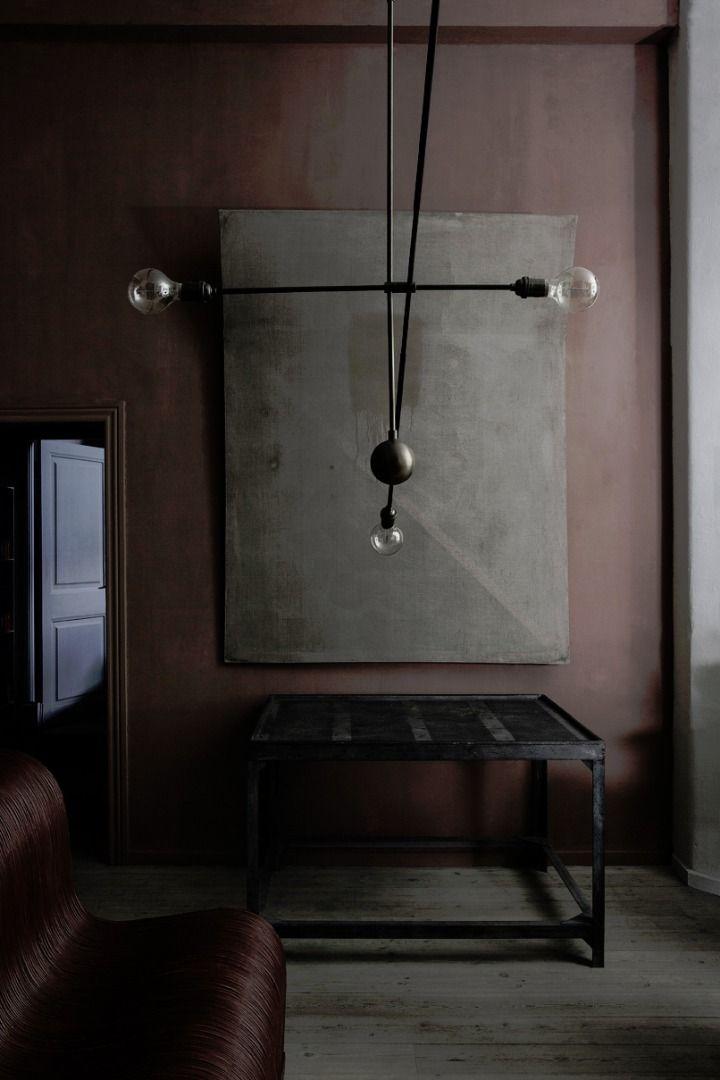 warming up to bordeaux   Pinterest   Luxus-möbel, Wohnzimmer ideen ...