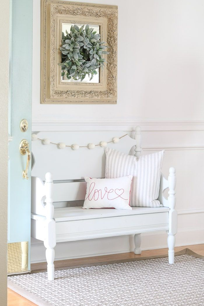best white paint for interior walls for that farmhouse on best interior wall colors id=46112