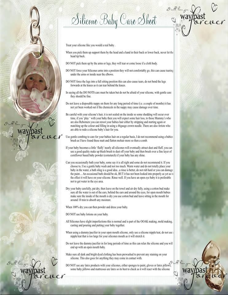 One Of A Kind Reborn Birth Certificates Pinterest Birth certificate - best of birth certificate pic