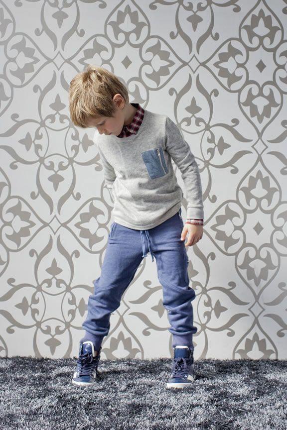 chillen kids fashion pinterest kinder modische kleidung und jungs. Black Bedroom Furniture Sets. Home Design Ideas