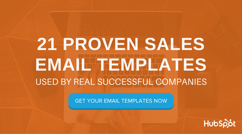 7 Copywriting Strategies To Increase Your Sales Email Response Rate By 10x Sales Email Template Email Templates Email Marketing Strategy