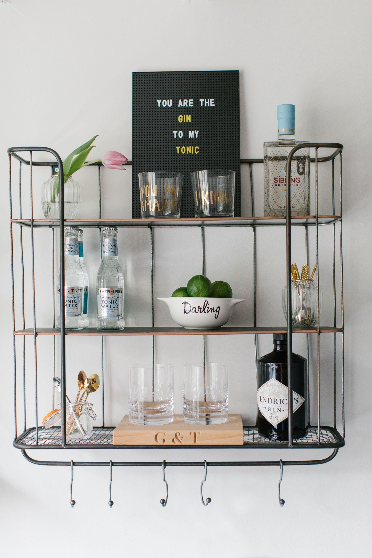 miniature back furniture dolls shelf pub bar cabinet walnut corner jbm house