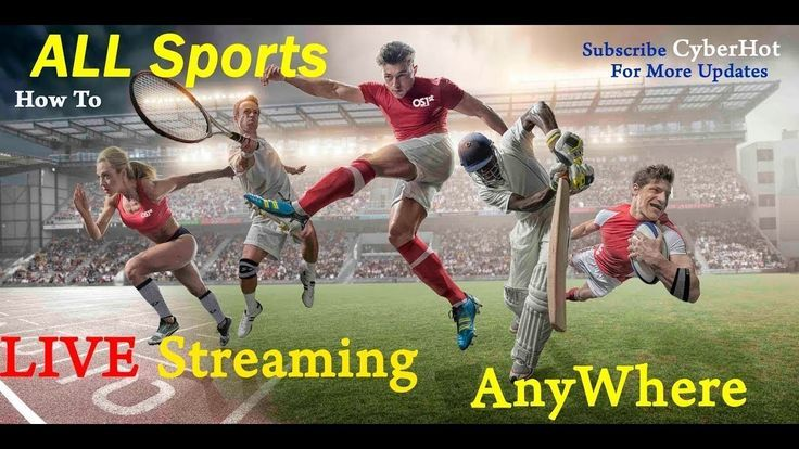 VR VRGames Drone Gaming LIVE STREAMING ALL SPORTS