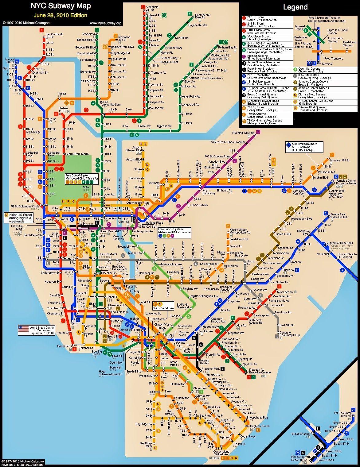 Free Printable Maps: USA maps | Preparedness | Mapa del metro, Mapas ...