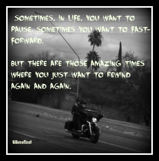 Fly And Ride Motorcycle Trips