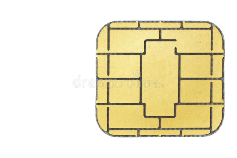 Chip Chip Credit Cards Close Up Ad Credit Chip Close Cards Ad Card Photography Cards Stock Photography Free