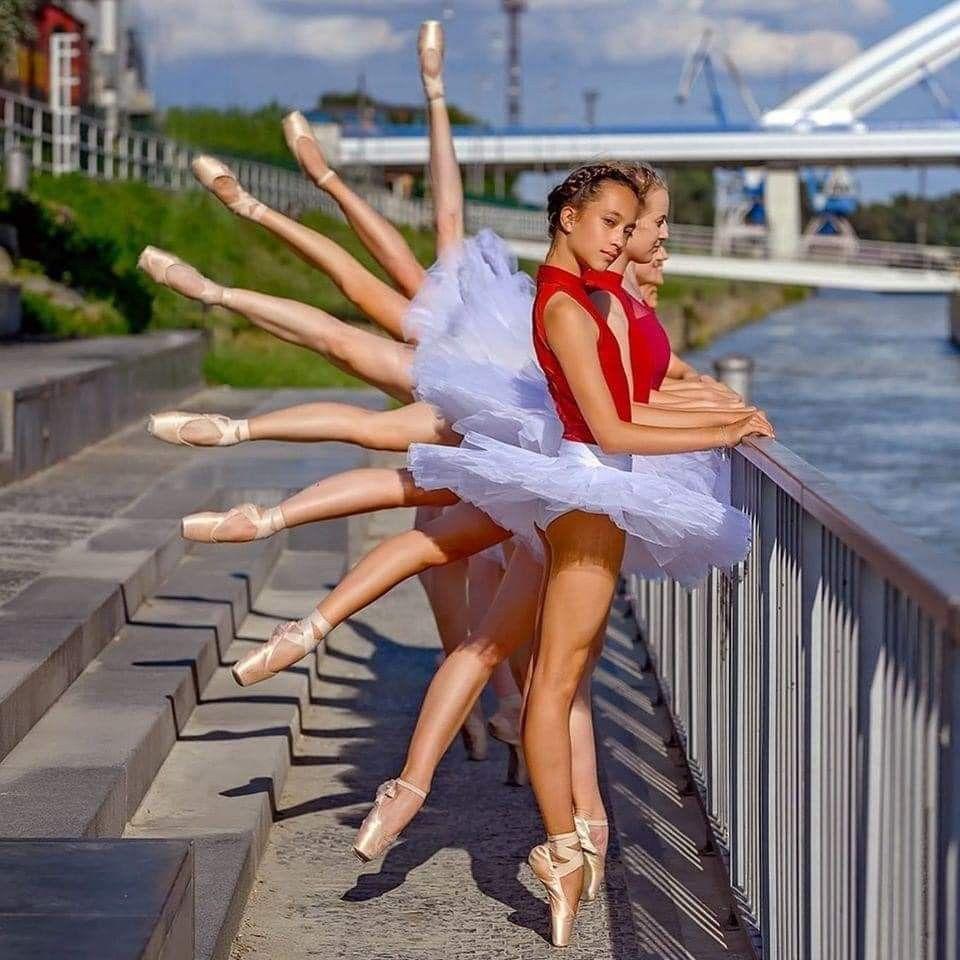 ballerina おしゃれまとめの人気アイデア pinterest anna