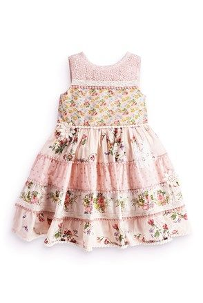 Next Платье | girly 2 | Pinterest | Baby sewing, Sewing patterns and ...