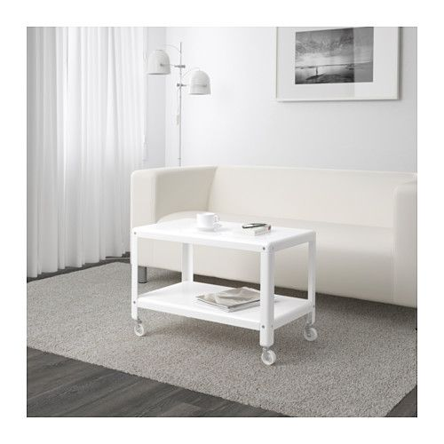 IKEA PS 2012 Coffee table white IKEA Inspiring homes