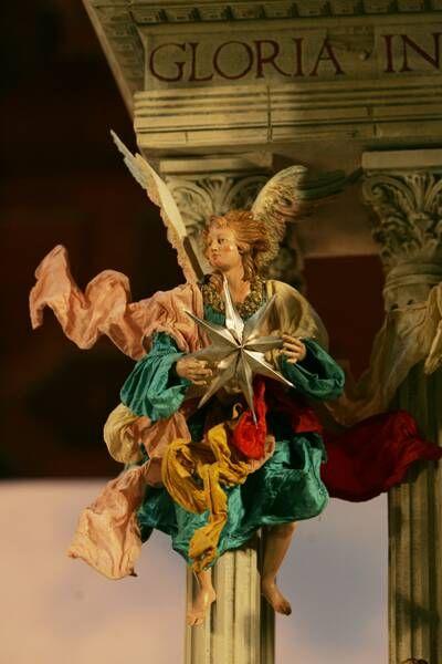 Belén Catedral Malaga Búsqueda De Google Belenes Galerías De Fotos Galerías