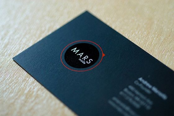 How much are die cut business cards google search logos how much are die cut business cards google search reheart Choice Image