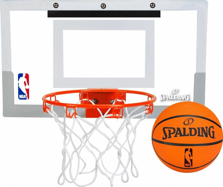 Basketball Court Layout Usedbasketballfloorforsale Highschoolbasketball Indoor Basketball Hoop Mini Basketball Hoop Indoor Basketball