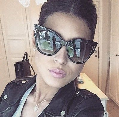 89a35d3743b Sunglasses☼ KortenStEiN. Sunglasses☼ KortenStEiN Celebrity Sunglasses