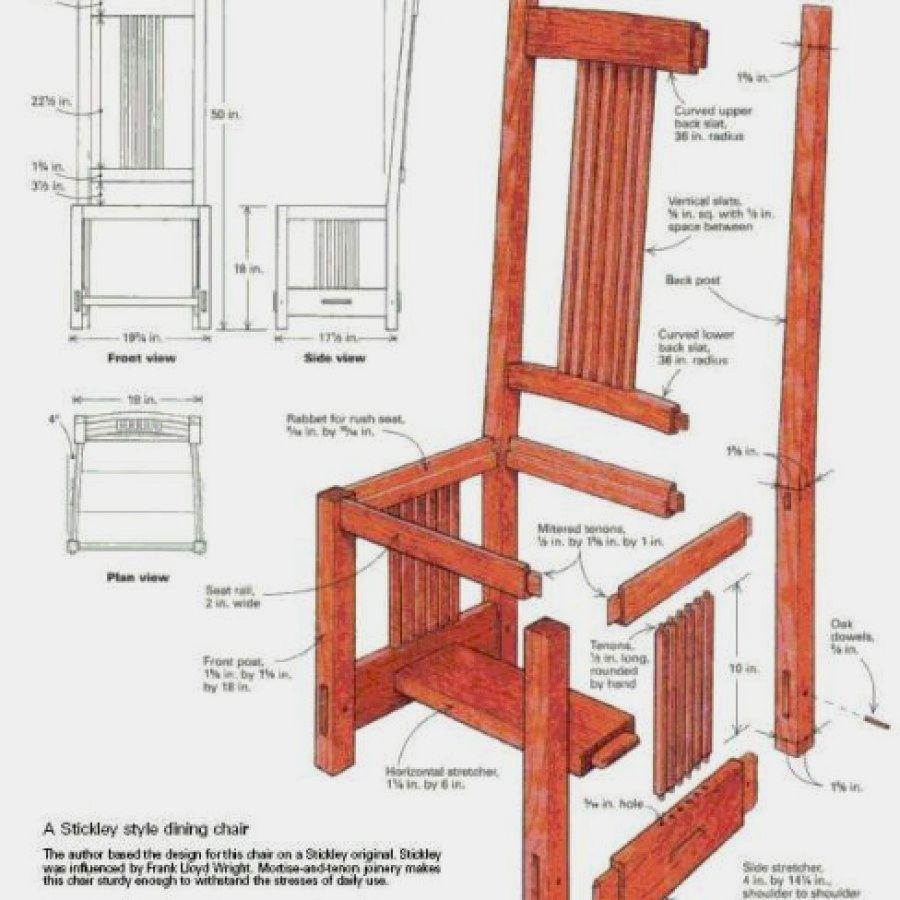 Wood Furniture Plans Designs no. 721 Simple Wooden Furniture ...