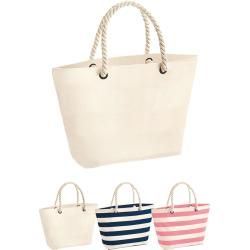 Photo of Beach bags & beach bags