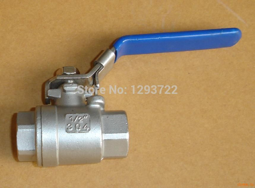 17 00 Buy Here Https Alitems Com G 1e8d114494ebda23ff8b16525dc3e8 I 5 Ulp Https 3a 2f 2fwww Aliexpress Com 2fitem Water Valves Economical Stainless Steel