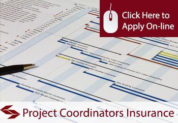 Project Coordinators Liability Insurance - Blackfriars Insurance Gibraltar
