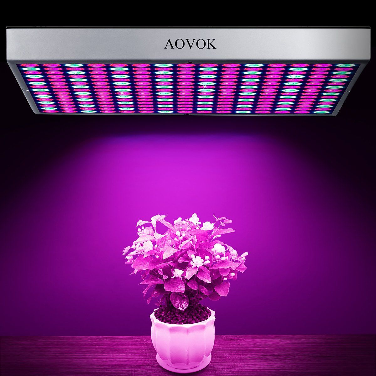 Led Grow Light For Indoor Plants Led Grow Light Bulbs Grow Light Bulbs Led Grow Lights