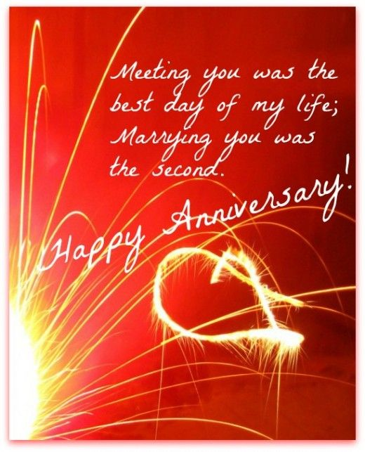 first year wedding anniversary greeting cards