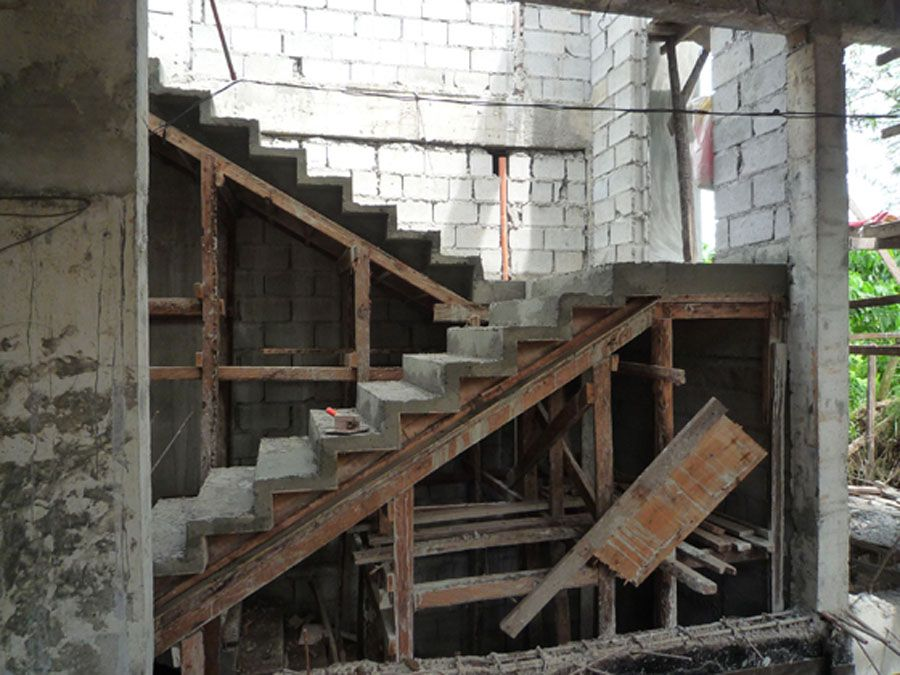 Best Pin By Dim Kotlis On Staircases Pinterest Concrete 640 x 480