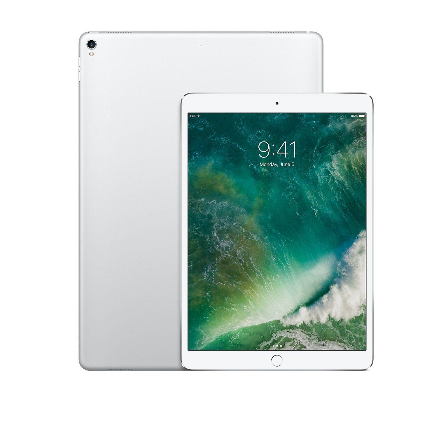 "Apple iPad Pro 10.5"" 256GB Rose Gold Apple ipad pro"