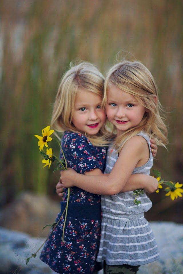 картинка про сестричка окошками можно закрепить