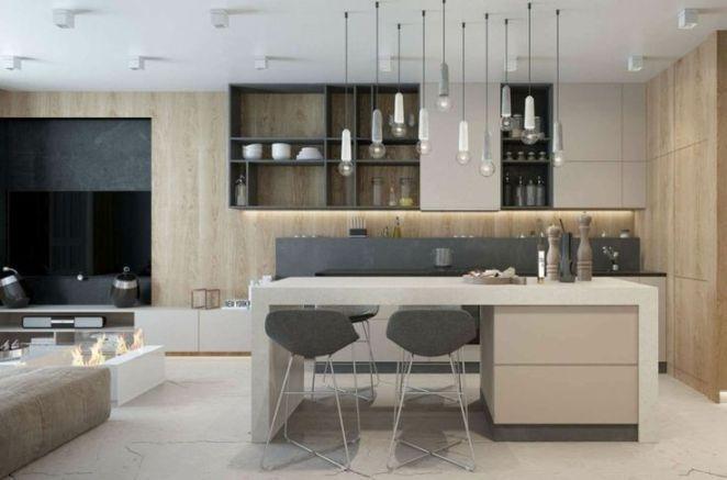 Idée relooking cuisine Idée relooking cuisine modèles de cuisine - Modeles De Maisons Modernes