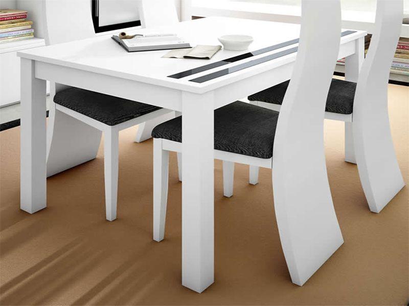 Que Mesa De Comedor Te Conviene Blog De Decoracion De Muebles