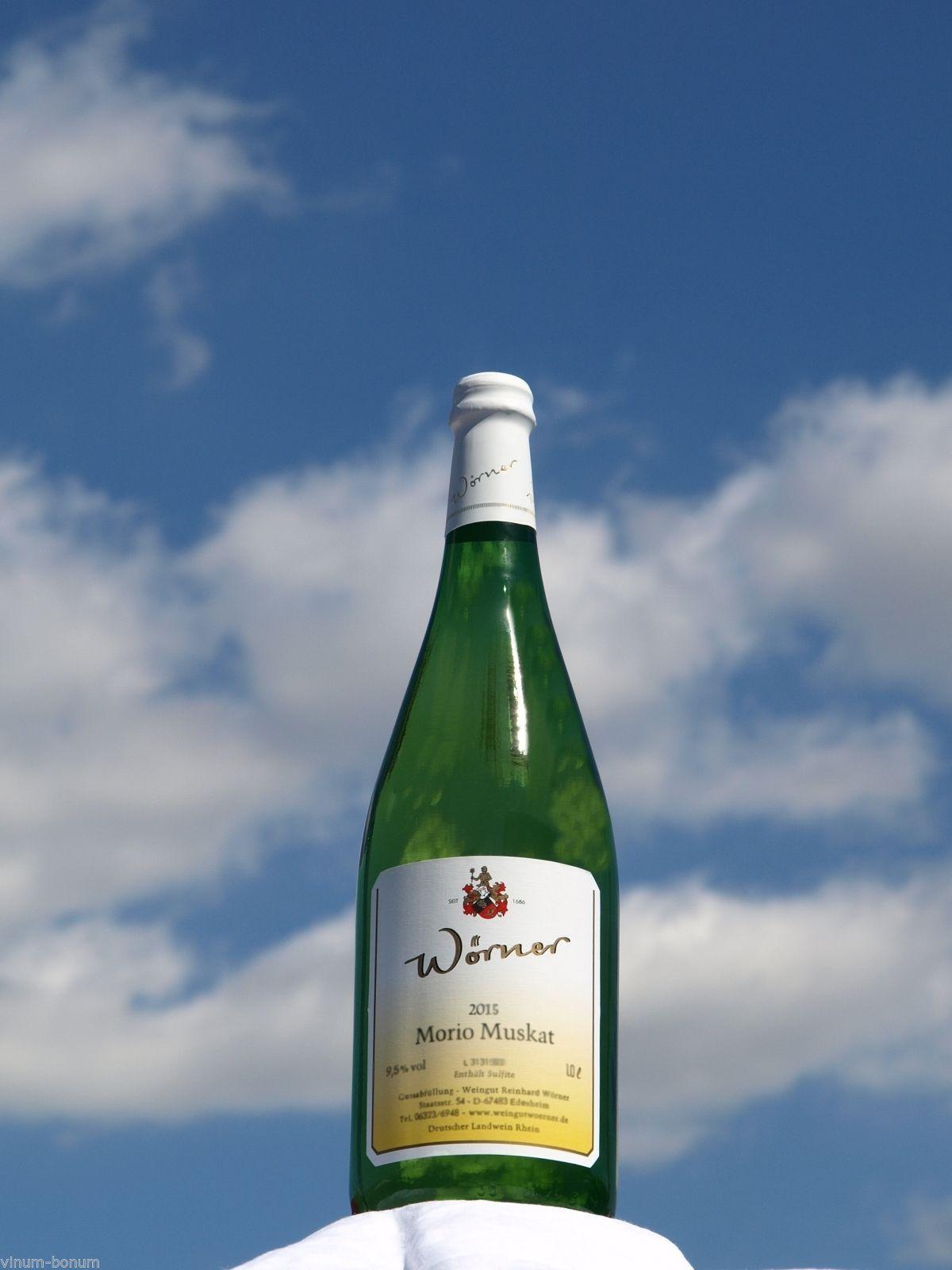 Morio Muskat 6 Fl Weingut Worner Wein Aus Der Pfalz Lieblich Weisswein Literfl Sparen25 Com Sparen25 De Sparen25 In Weingut Weisswein Weinflasche