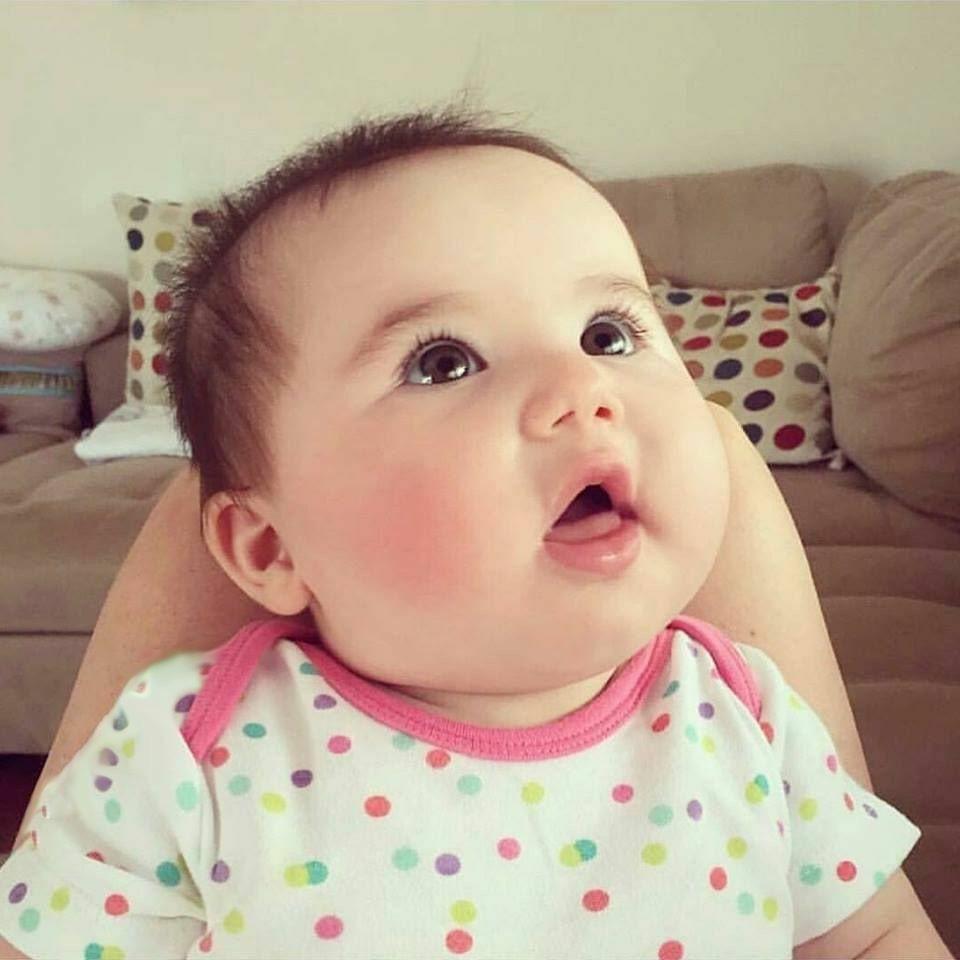 Pin By Usama Mughal On Cute Babies Cute Babies Baby Baby Shop