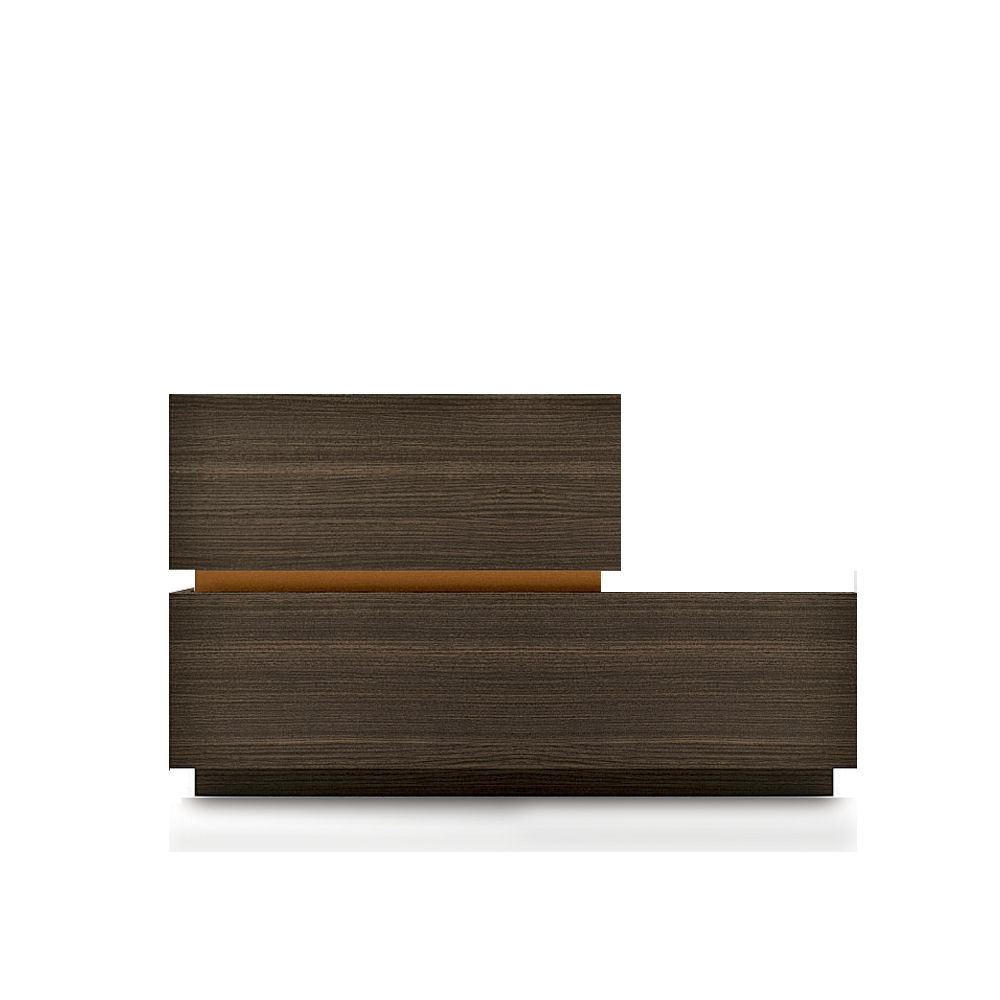 Super bedside cabinet, available invarious finishes and si at My ...