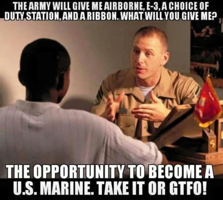f2762652d2405d09ef40034a56bec397 oorah marine corps usmc mom 0311 american pride pinterest