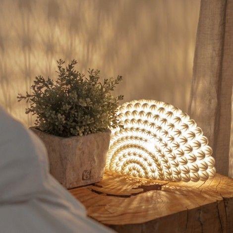 Azienda   .exnovo Professional 3D Printing - lampade, vasi e vassoi