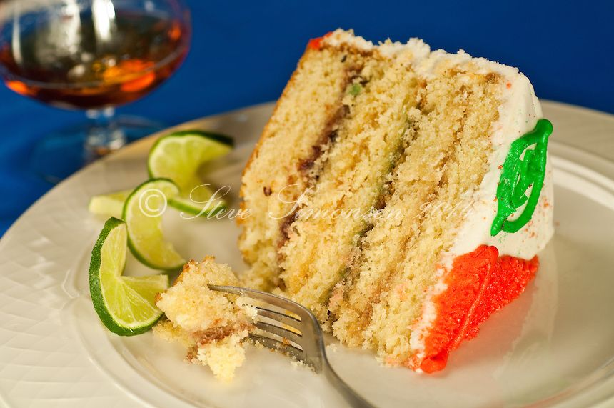 what is a vienna cake - Google Search
