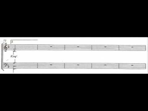 JOHN RUTTER LYRICS - SONGLYRICS.com