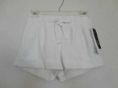 67.88$  Watch here - http://vimbb.justgood.pw/vig/item.php?t=l54elt36893 - NWT LULULEMON White Lightweight Spring Break Away Shorts 4