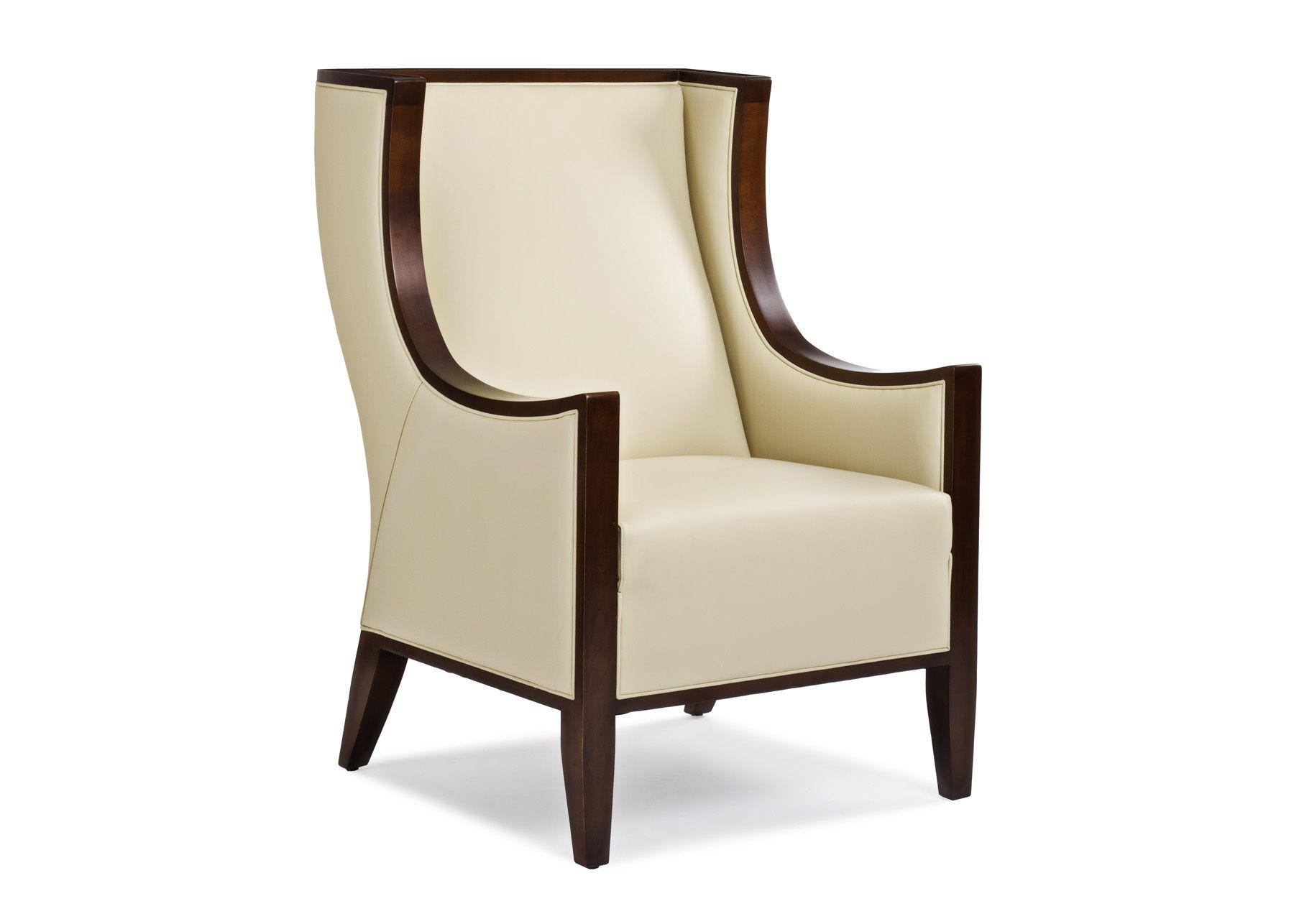 Luxe Ii By Cabot Wrenn 5432 Luxe Ii Chair H42 25 W28 5 D30