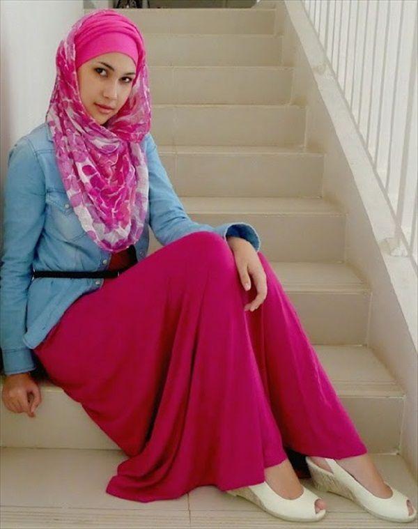 Join. Muslim epilepsy teen girl apologise