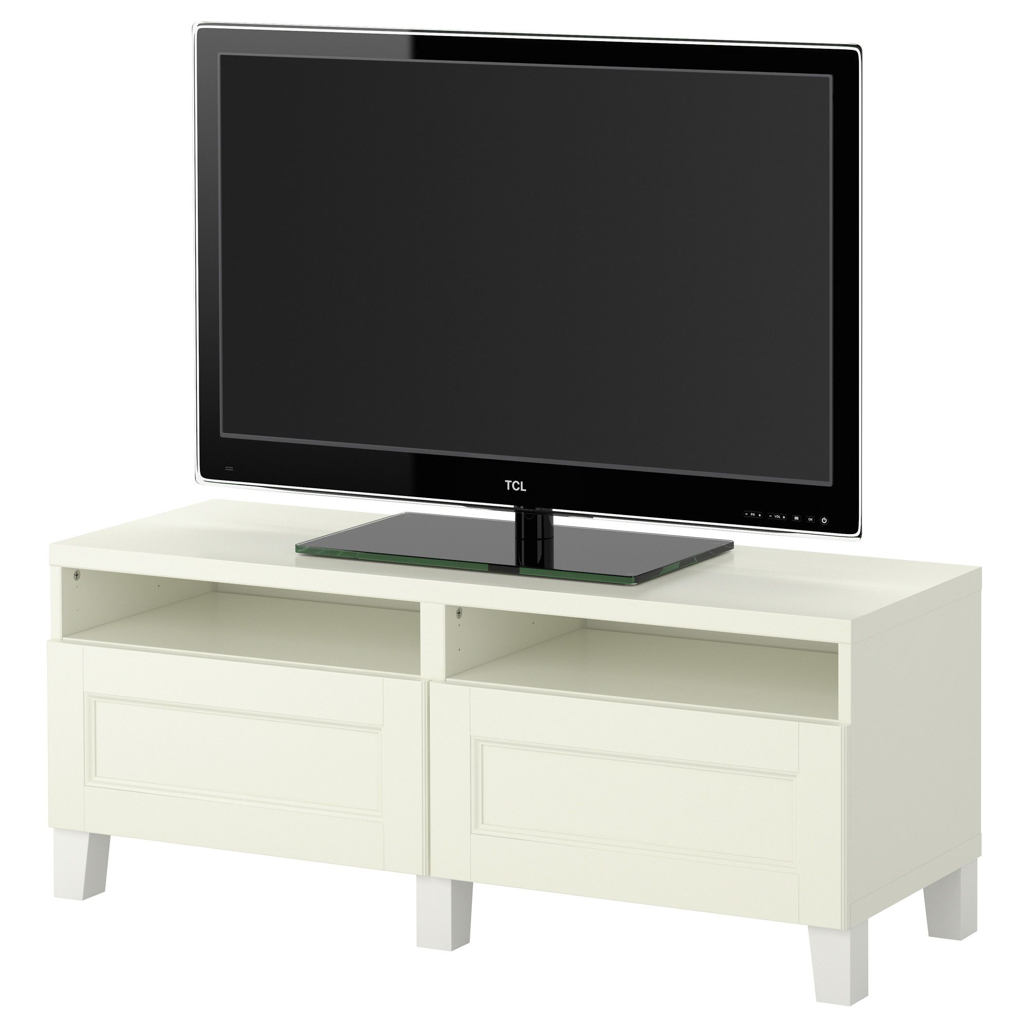 Best mobile tv con cassetti ikea 120 products i for Ikea mobile tv