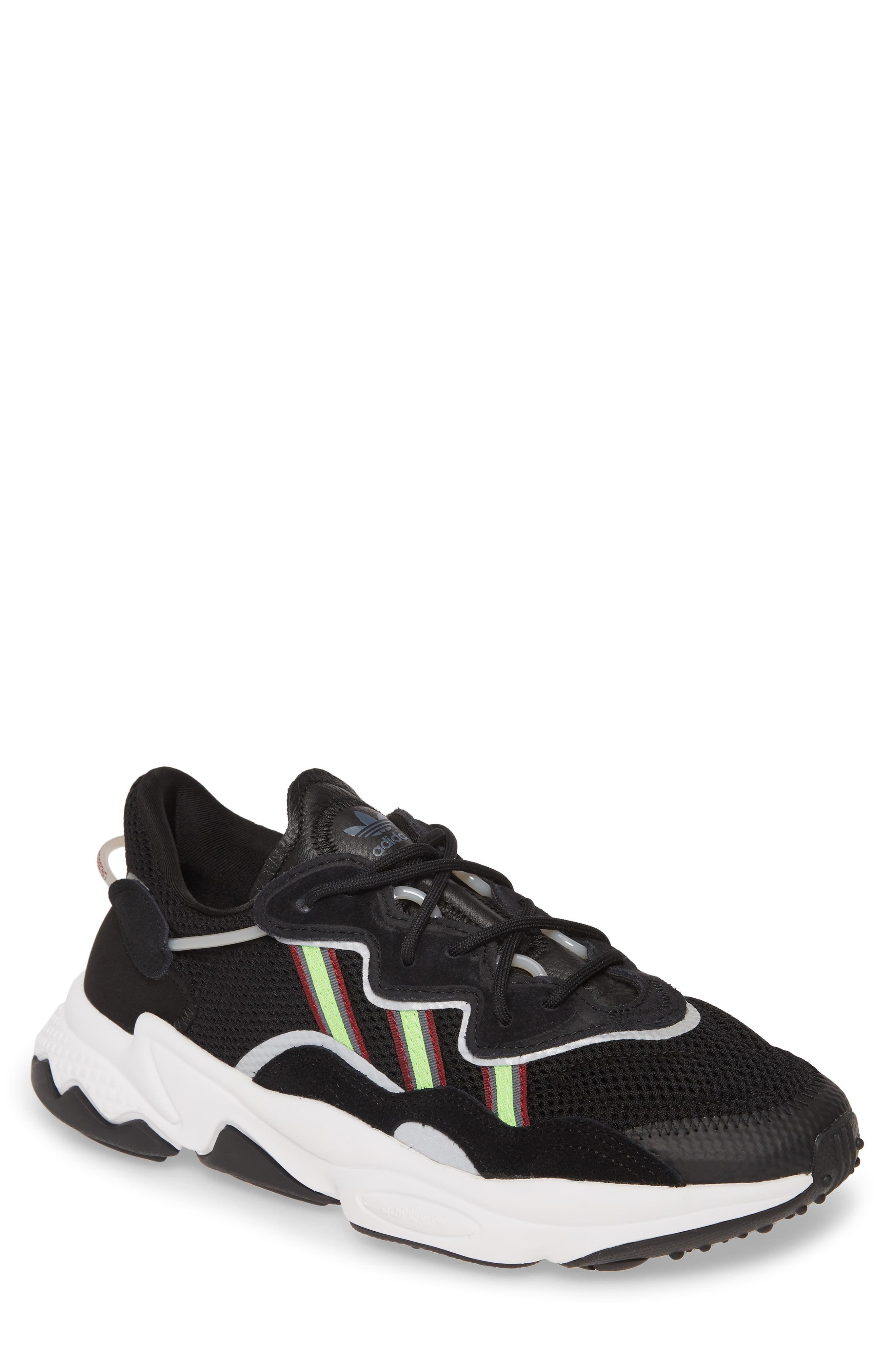 adidas Ozweego Sneaker (Men | Sneakers men, Sneakers, Adidas men