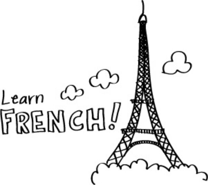 If you are considering learning French, then it is always
