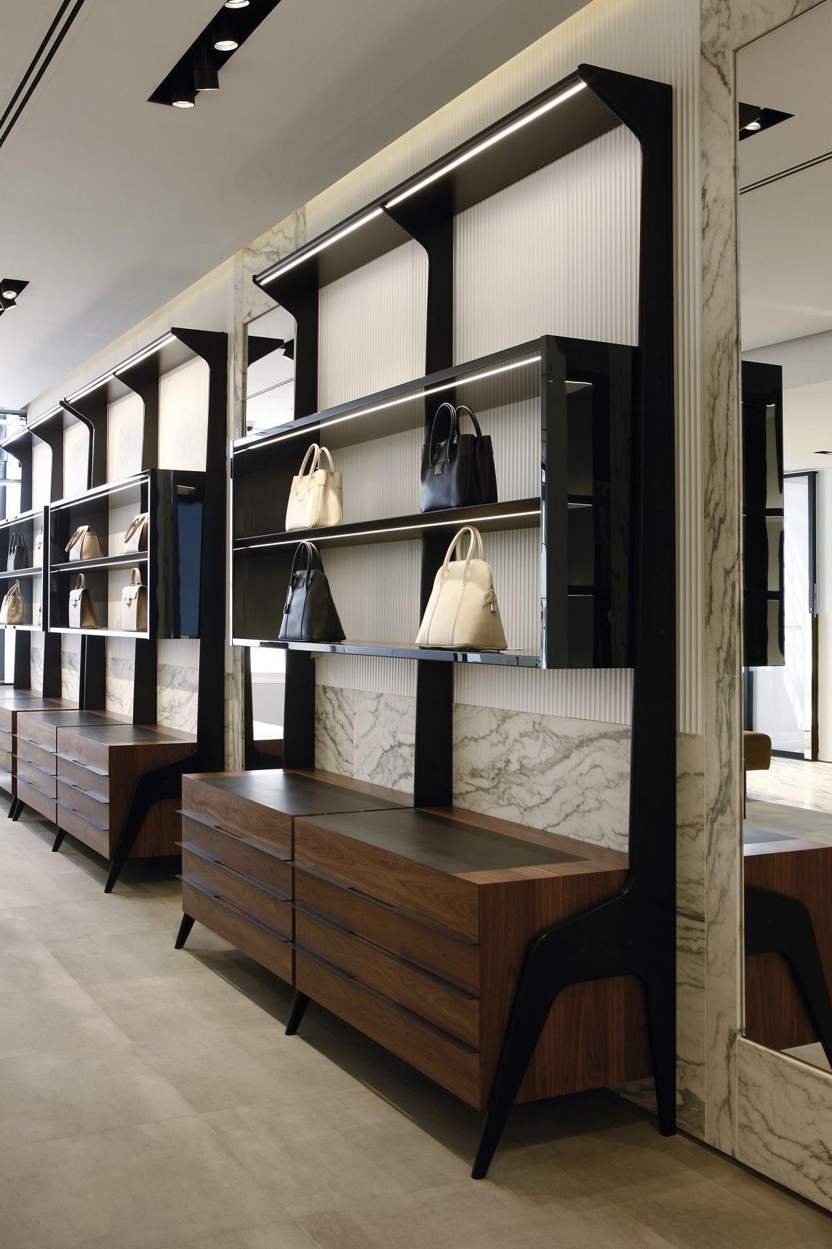 Study of architecture planning and interior design fabio fantolino turin also rh pinterest