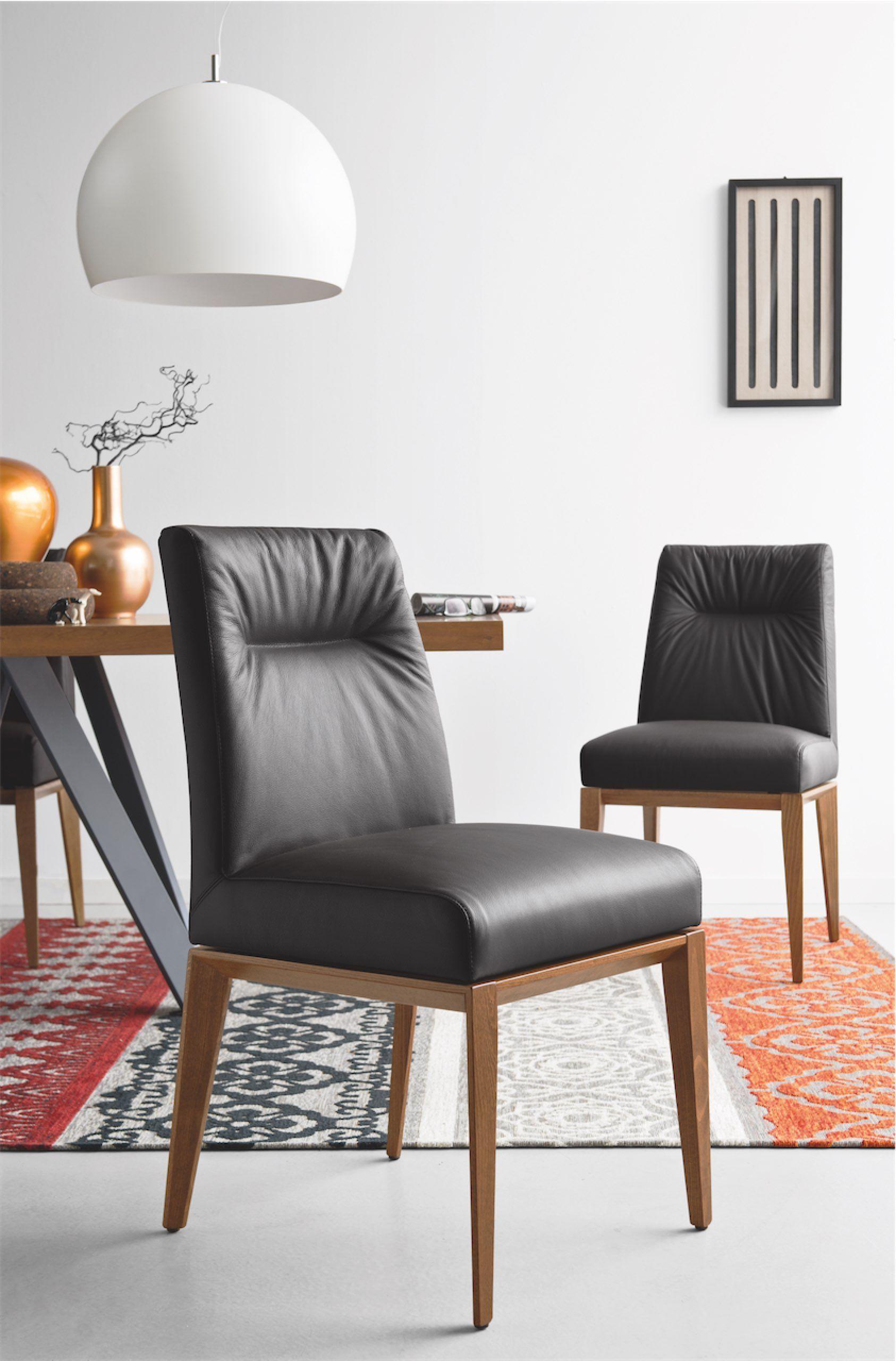 Pin von Calligaris NewYork auf Chairs   Pinterest